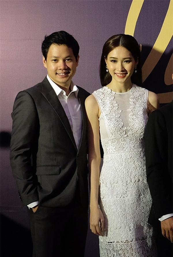 Lộ khoảnh khắc Hoa hậu Thu Thảo rạng rỡ chụp hình cưới - 8