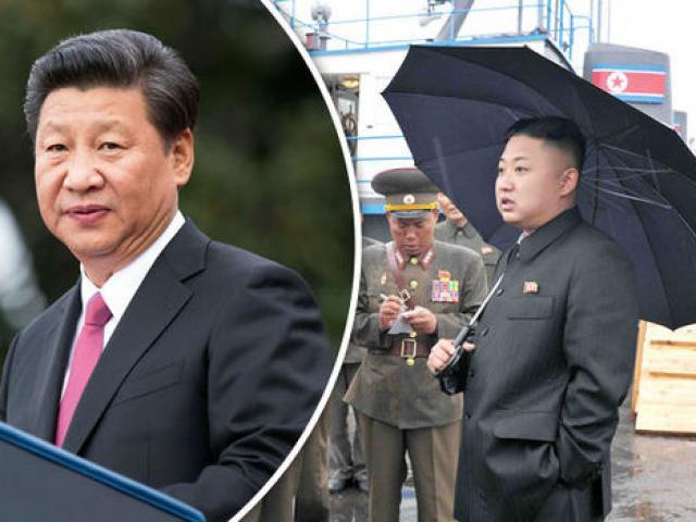 Ông Putin cảnh báo Mỹ đang tạo lợi thế cho Triều Tiên - 2