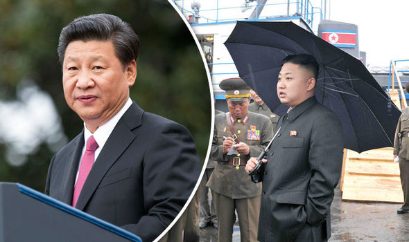 TQ hưởng lợi bất ngờ từ vụ thử bom nhiệt hạch Triều Tiên? - 1