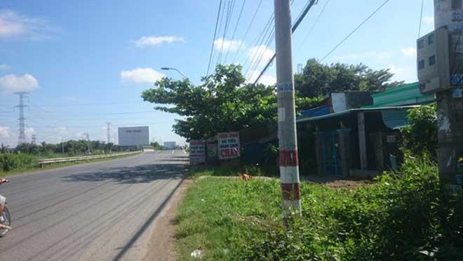 Nóng 24h qua: Ông Đoàn Ngọc Hải nhận 6 cuộc điện thoại dọa giết - 4
