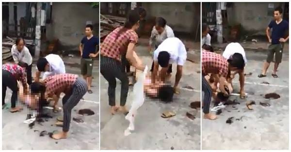 Nóng 24h qua: Ông Đoàn Ngọc Hải nhận 6 cuộc điện thoại dọa giết - 5