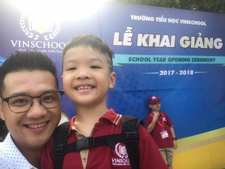 """Sao Việt 6/9: Đây mới là """"chàng trai"""" mà Hà Hồ yêu nhất - 12"""