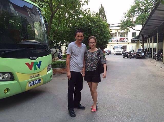 """Sao Việt 6/9: Đây mới là """"chàng trai"""" mà Hà Hồ yêu nhất - 13"""