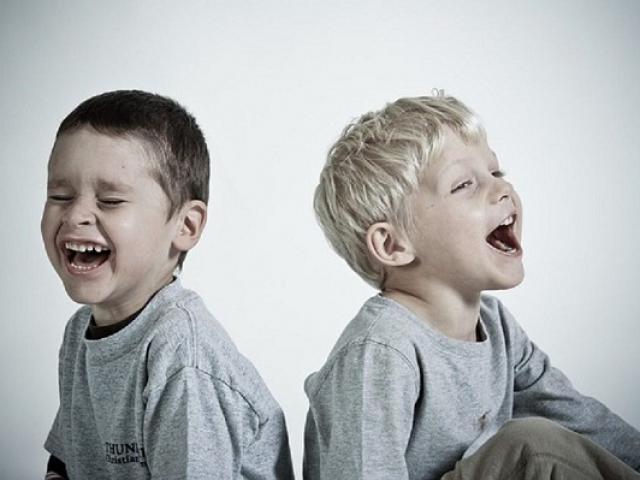 7 kỹ năng quý hơn vàng giúp trẻ an toàn trước nguy hiểm rình rập - 8