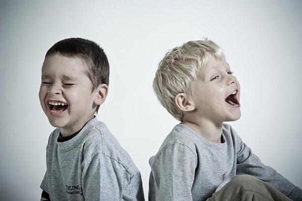 15 câu hỏi giúp con tư duy nhạy bén cha mẹ nên áp dụng hằng ngày - 1