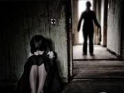 An ninh Xã hội - Đến nhà ông nội, bé gái 6 tuổi bị chú ruột xâm hại
