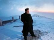 Thế giới - Triều Tiên thử hạt nhân có thể gây thảm hoạ khiến TQ lo sợ