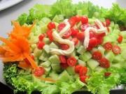 Sức khỏe đời sống - 6 cách ăn cà chua có hại cho sức khỏe cần tránh