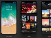 Thời trang Hi-tech - iPhone 9 màn hình 5,85 inch và 9 Plus màn hình 6,46 inch lộ diện