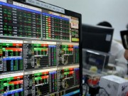 Tài chính - Bất động sản - Chứng khoán phái sinh: Rủi ro nào nhà đầu tư phải đối mặt?