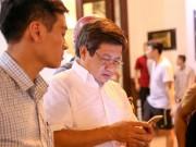 Nóng 24h qua: Ông Đoàn Ngọc Hải nhận 6 cuộc điện thoại dọa giết