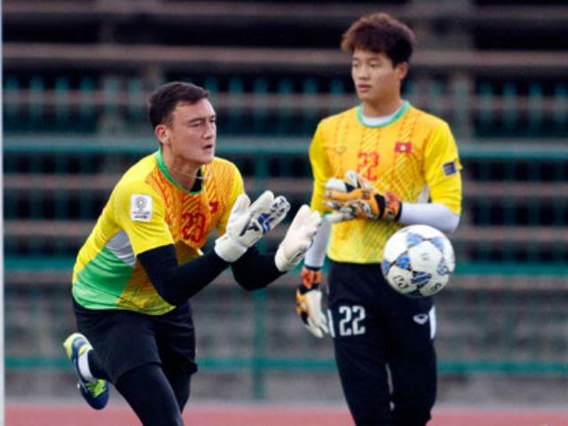 Chuyên gia nói gì về trận thắng của đội tuyển Việt Nam? - 2
