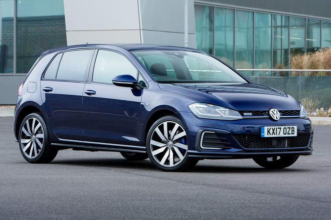 Volkswagen kỷ niệm chiếc xe thứ 150 triệu xuất xưởng - 3