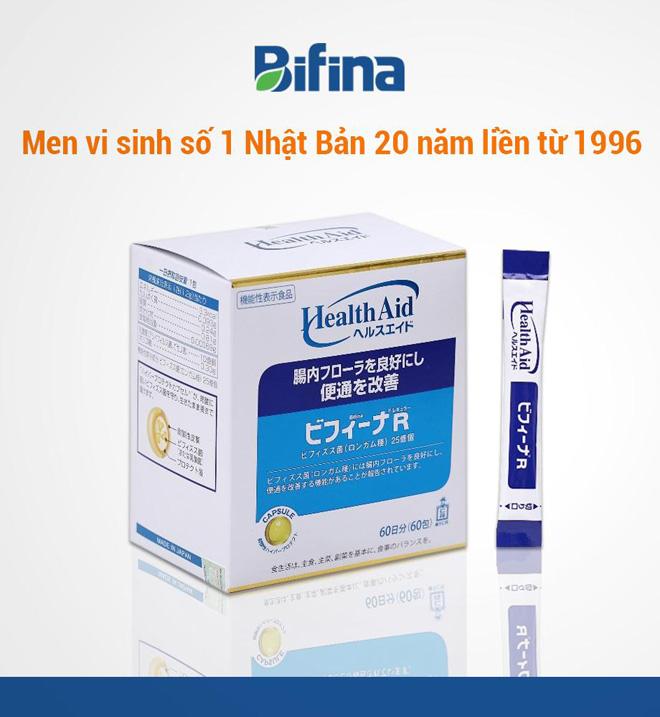 Phương pháp mới của người Nhật giúp đẩy lùi bệnh trĩ cho dân văn phòng - 3