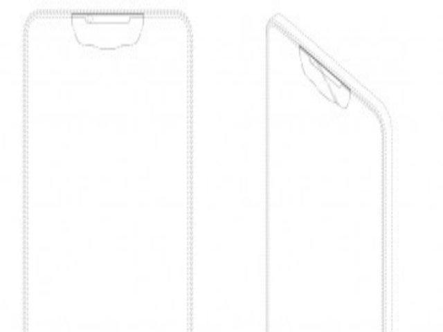 Nóng: Video Galaxy S9 đẹp ma mị - 4