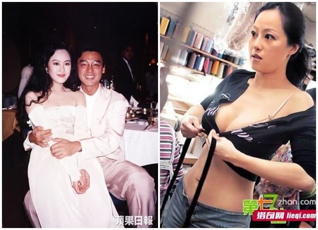 Theo 163, những năm 1990 cô thường  rút két  của ông xã Chung Trấn Đào khoảng 300.000 - 600.000 NDT (1 tỷ VND - 2 tỷ VND) để mua sắm. Người đẹp từng gây sốc với phát ngôn về thời trang khiến nhiều người phải đứng hình:  Cơm có thể không ăn, nhưng một ngày không thể không mua một chiếc áo .