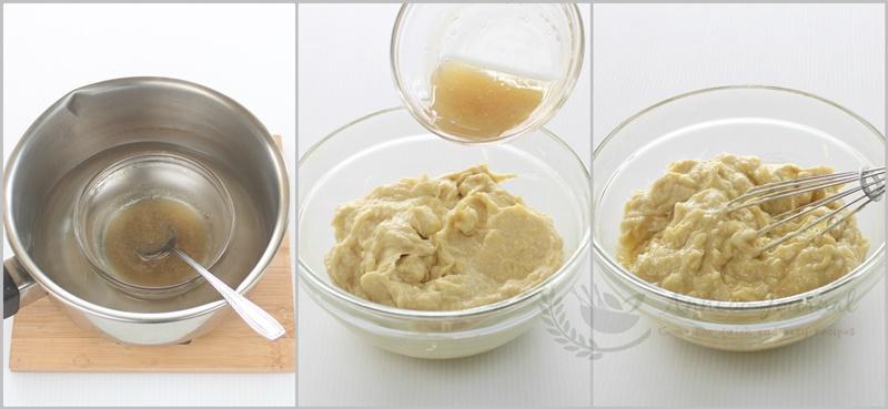 Bánh dẻo sầu riêng thơm ngọt lịm tim cho mâm cỗ Trung thu - 2