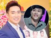 Ca nhạc - MTV - Hoài Linh giả gái làm vợ Quang Hà trong liveshow tiền tỷ