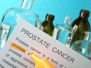 Xuất tinh thường xuyên giúp ngăn ngừa ung thư tiền liệt tuyến?