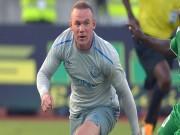 Bóng đá - Rooney rời MU, dính scandal: Vợ sắp mất, nghiệp sắp tan