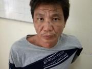 An ninh Xã hội - Ghen tuông, đâm chết người đàn ông đi cùng vợ cũ