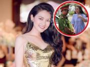 Phim - Dân mạng chê bai diễn viên Ngọc Lan vì đã sai còn to tiếng với CSGT