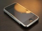 Dế sắp ra lò - iPhone 8 giá 1.000 USD chưa là gì so với chiếc iPhone này