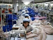 Thế giới - Bị siết đủ đường, Triều Tiên còn gì để trừng phạt?