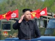 Thế giới - Điều khiến Mỹ-Hàn chùn tay, không dám ám sát Kim Jong-un