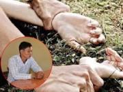Âm mưu của gã trai hãm hiếp nữ nhân viên bán bảo hiểm ở rừng keo