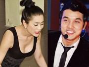 Ca nhạc - MTV - Lâm Chí Khanh hé lộ mối tình với Ưng Hoàng Phúc và những bức ảnh hiếm