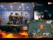 Một đội game vừa tạo nên lịch sử cho e-sport Việt Nam