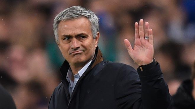 Tin HOT bóng đá tối 7/9: Atletico mua đứt cả Costa lẫn Vardy - 4
