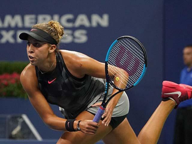 US Open ngày 11: Nadal, Muguruza cùng lên đỉnh thế giới 7