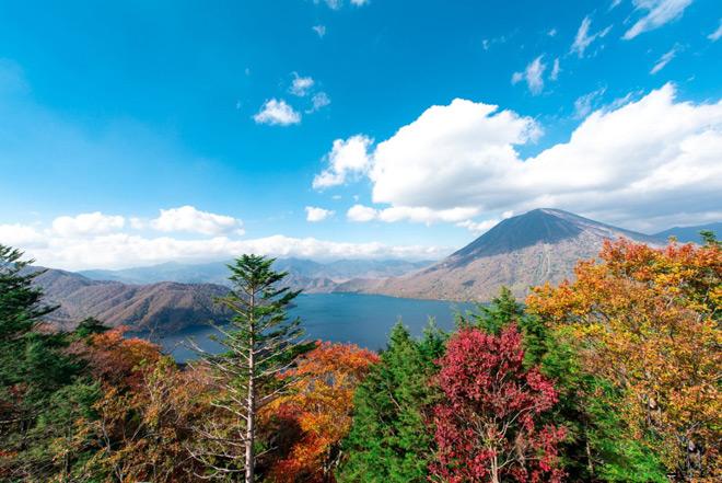 Khám phá Nikko – thành phố du lịch của Nhật Bản - 4
