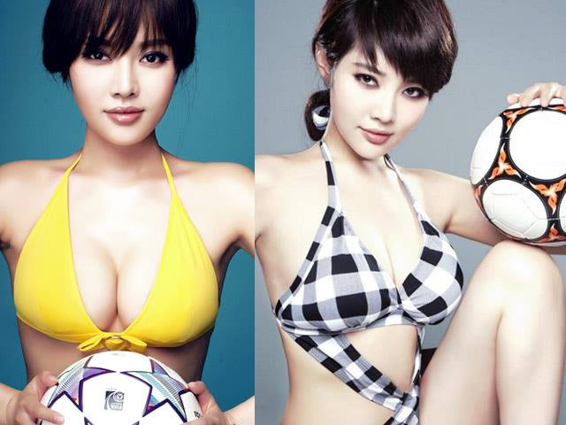 """Angela Phương Trinh lấn át dàn sao bự với váy """"sao trời"""" - 12"""