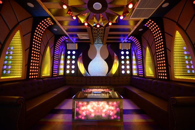 Sống chất, đẹp ảo diệu ở resort chuẩn 5 sao The Grand Hồ Tràm Strip - 5