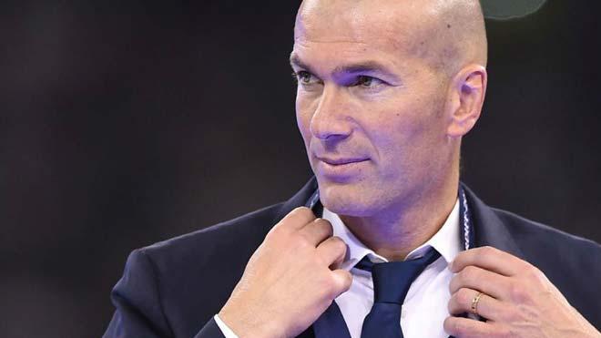 Real 770 triệu euro giá trị vượt Barca: Zidane đại cao thủ kinh tế - 1