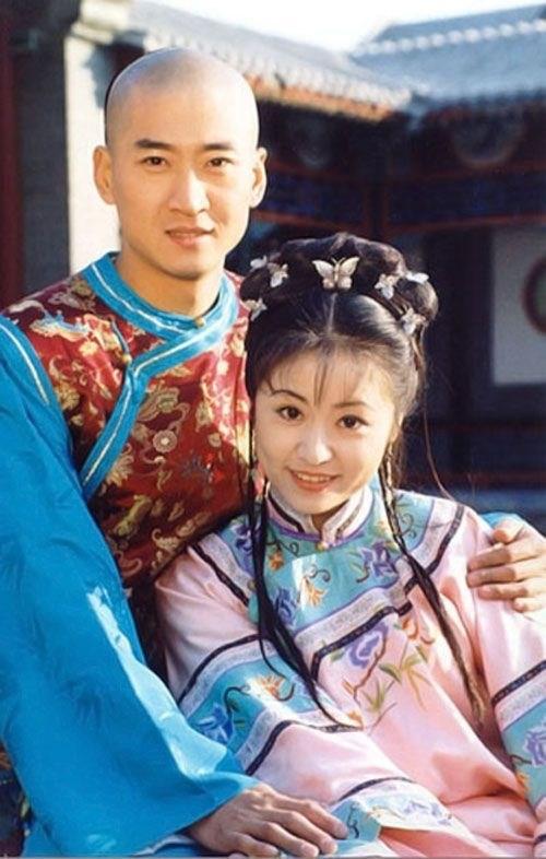 Lâm Tâm Như bị Châu Kiệt chỉ trích về cáo buộc cưỡng hôn thô bạo - 3
