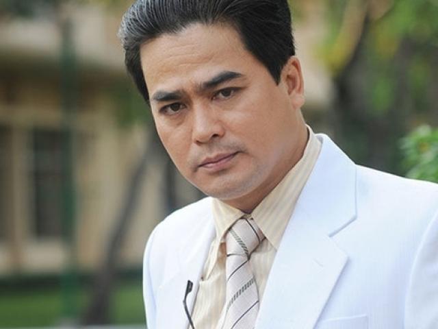 """Cuộc đời diễn viên """"Biệt động Sài Gòn"""" mua nửa chuồng nuôi lợn để ở - 6"""
