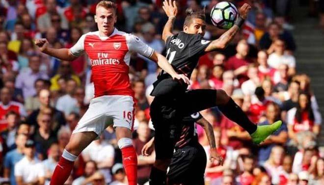 Ngoại hạng Anh trở lại: Coutinho, Costa, Sanchez và những mối hiểm họa (P2)