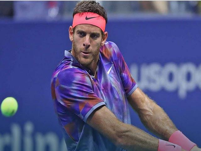 Kinh điển Nadal - Federer: Giữ lại điều tốt đẹp cho lần cuối - 3