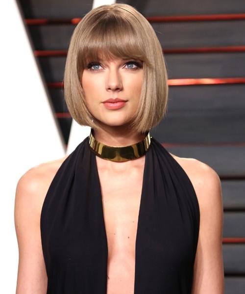 """""""Rắn chúa"""" Taylor Swift đẹp nuột nà nhờ những bí quyết ít ai ngờ - 5"""