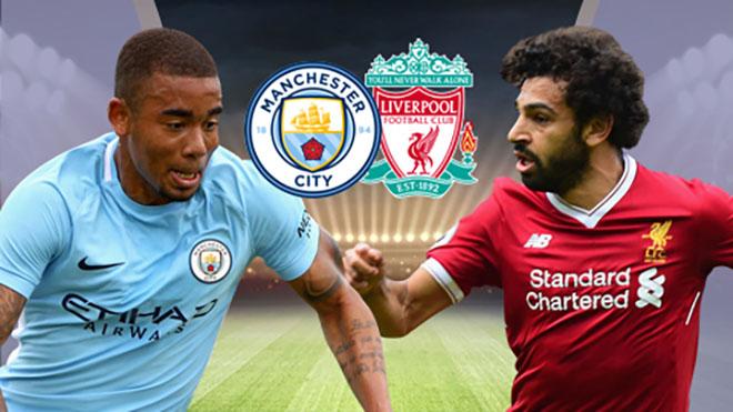 Ngoại hạng Anh trước vòng 4: Liverpool đại chiến Man City, MU đắc lợi