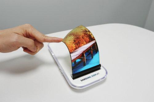 iPhone X sẽ đội giá lên 1.199 USD do mua OLED của Samsung? - 1