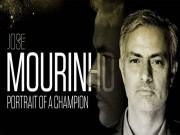 """Bóng đá - Mourinho và định luật bảo toàn """"Số 1"""": MU vô địch ngoại hạng Anh không khó"""