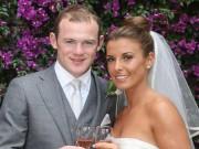 Bóng đá - Rooney rời MU, dính scandal: Gái gọi ma mãnh giăng bẫy tình