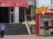 An ninh Xã hội - Vụ cướp ngân hàng ở Đồng Nai: Nghi phạm có hành tung bí ẩn