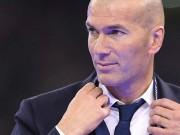 Bóng đá - Real 770 triệu euro giá trị vượt Barca: Zidane đại cao thủ kinh tế