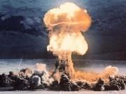 Thế giới - Triều Tiên sẽ sớm phóng tên lửa gắn đầu đạn hạt nhân?
